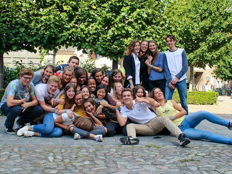 leerlingenraad-2016-1