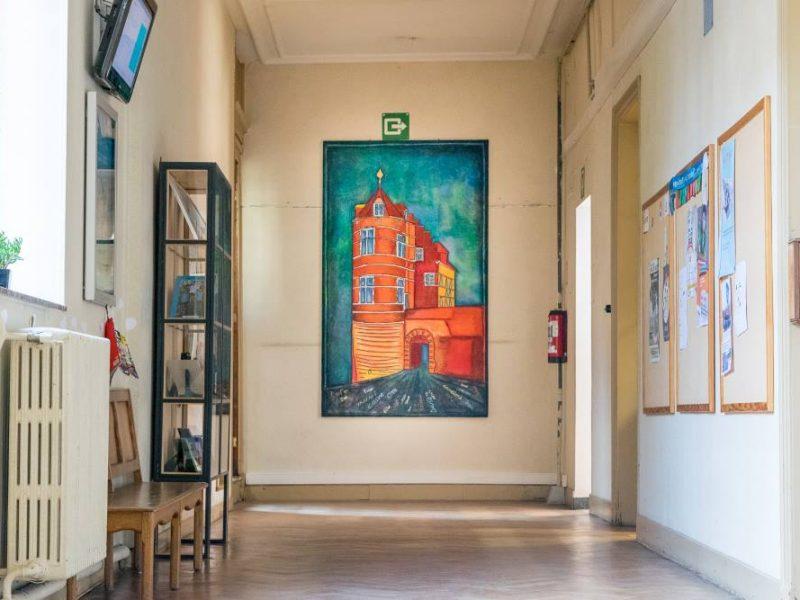 KunstwerkTerbank-4