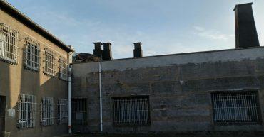 fort-van-breendonk